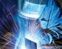 Welding_Products_4f159d7d0c3fe.jpg